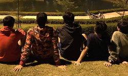 พี่ชาย 1 ใน 5 วัยรุ่น เชื่อน้องไม่ได้ร่วมรุมโทรม ติงพ่อแม่ปล่อยลูกสาวออกบ้านดึกๆ ดื่นๆ