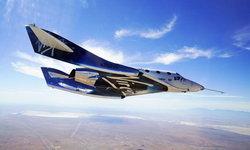 ไม่ไกลเกินเอื้อม เครื่องบินเอกชนเตรียมพาทัวร์อวกาศ ดาราดังแห่จองตั๋ว