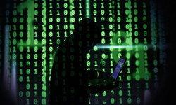สหรัฐฯ ตั้งข้อหา 2 แฮกเกอร์จีน ล้วงข้อมูลให้หน่วยงานข่าวกรองปักกิ่ง