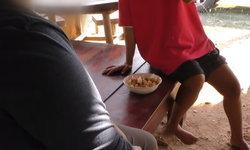 เคราะห์ซ้ำ สาวพิการทางสมองถูกเพื่อนบ้านวัย 57 ทำอนาจาร ขู่เอาชีวิตหน้าโรงพัก