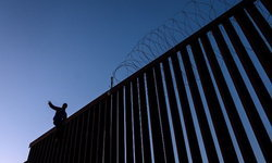 """สหรัฐเริ่มชัตดาวน์ หลัง """"คองเกรส-ทรัมป์"""" ตกลงไม่ได้ งบสร้างกำแพงชายแดน"""