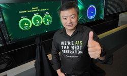 AIS ยืนหนึ่งตัวจริงเรื่อง 5G ขนนวัตกรรมสุดล้ำ โชว์ความเร็ว 5G ที่มากกว่า 19 Gbps