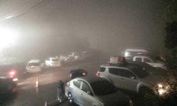 อุตุฯ เตือน 29 ธ.ค.-2 ม.ค.นี้ ฝนตกและอุณหภูมิลด 5-8 องศาเซลเซียส