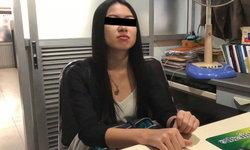 สาววีออสผิดเลนเครียดจัดหาหมอ ตำรวจให้เวลาฟื้นฟูจิตใจ ก่อนแจ้ง 3 ข้อหาหนัก