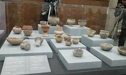 อเมริกาส่งคืนวัตถุโบราณอายุกว่า 4 พันปี กลับสู่เมืองไทยอีกครั้ง