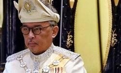 """""""สุลต่านรัฐปะหัง"""" ขึ้นเป็นราชาธิบดีองค์ใหม่ของมาเลเซีย"""