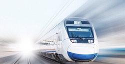 วิเคราะห์ซีพี กับ รถไฟความเร็วสูง อธิบายชัดๆว่า ทำไมต้องมีเงื่อนไข!!!