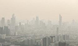 อ่วมเกือบทุกภาค! ค่าฝุ่น PM 2.5 เกินมาตรฐาน กทม.-ปริมณฑลพุ่ง 35 จุด