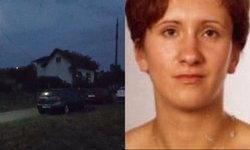 """ครอบครัวโครเอเชีย """"ซ่อนศพ"""" ในตู้แช่นาน 18 ปี แต่โป๊ะแตก ร่างส่งกลิ่นคลุ้ง เพราะไฟดับ"""