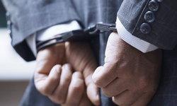 ตำรวจจีนจัดหนัก รวบมาเฟียฉ้อโกงเงินกู้นับหมื่น อายัดทรัพย์กว่าหมื่นล้าน