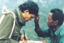 รำลึก20ปี  สืบ นาคะเสถียร เชิดชูเป็นบุคคลประวัติศาสตร์