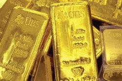 แก๊งต่างชาติอาละวาดฉกทองแท่งเสี่ย 55 บาท