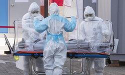 เกาหลีใต้ พบป่วยโควิด-19 พุ่งพรวด คาดสาเหตุจากไวรัสที่กลายพันธุ์