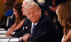 """""""ทรัมป์"""" ประกาศพาสหรัฐฯ ออกจากสมาชิก WHO ปีหน้า หลังปมขัดแย้งโควิด-19"""