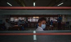 สธ. ยันเด็กมาเลเซียไม่ได้ติดโควิด-19 จากไทย ตรวจครั้งแรกเป็นผลบวกลวง