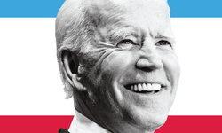 """พรรคเดโมแครตประกาศชื่อ """"โจ ไบเดน"""" ลงชิงเก้าอี้ประธานาธิบดีสหรัฐฯ อย่างเป็นทางการ"""