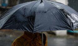 """กรมอุตุฯ เตือน 20-23 ส.ค. นี้ ไทยมีฝนเพิ่มจากอิทธิพล """"พายุฮีโกส"""""""