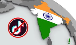 อินเดียสั่งแบนเพิ่มอีก 118 แอปจีน อ้างวิตกภัยคุกคามความมั่นคง-ความสงบของประเทศ