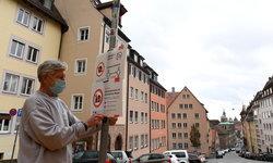 ฝรั่งเศส-เยอรมนี ล็อกดาวน์รอบใหม่ 1 เดือน หลังยอดติดเชื้อโควิด-19 พุ่ง