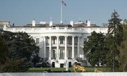 คณะผู้เลือกตั้งประธานาธิบดีสหรัฐ (Electoral Collage) คือใคร มีความสำคัญอย่างไร