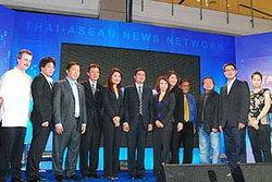 จตุพร ปูดงบฯสำนักนายกฯ 300ล้านช่วยทีวีดาวเทียมช่องทีเอเอ็น