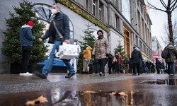 """สื่อเยอรมันเผย """"ไวรัสโคโรนากลายพันธุ์"""" แฝงตัวในเยอรมนีตั้งแต่เดือน พ.ย."""