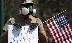 """สหรัฐฯ พบผู้ติดเชื้อ """"ไวรัสโคโรนากลายพันธุ์"""" รายแรกของประเทศ"""