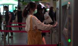 ผู้ว่าฯ กทม.เดินหน้าเก็บค่าโดยสารรถไฟฟ้าสายสีเขียว สูงสุด 104 บาท ชี้ไม่แพง