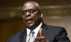 """""""ลอยด์ ออสติน"""" ผงาดขึ้นเป็นรัฐมนตรีกลาโหมผิวดำคนแรกของสหรัฐฯ"""