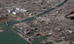 ครบ 10 ปี สึนามิถล่มญี่ปุ่น พบศพหญิงวัย 61 ปี ผู้สูญหาย อีก 6 ศพรอชันสูตร
