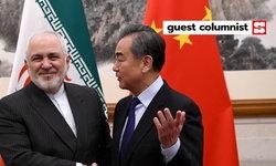 สำรวจสัมพันธ์ จีน-ซาอุดีอาระเบีย-อิหร่าน ยุคสหรัฐเพิ่มท่าทีแข็งกร้าว