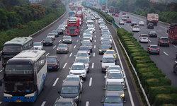 ดับ 11 เจ็บ 19! เหตุรถบรรทุก-รถโดยสารชนบนทางด่วนในเจียงซู