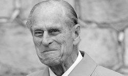 เจ้าชายฟิลิป แห่งสหราชอาณาจักร เสด็จทิวงคต สิริพระชันษา 99 ปี