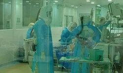 ผู้ป่วยให้ประวัติไม่ชัดเจน ทำบุคลากรทางการแพทย์นราธิวาสติดเชื้อโควิด 6 ราย