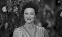 """โลกเวทมนตร์เศร้า """"เฮเลน แมคครอรี่"""" นักแสดงผู้รับบทแม่เดรโก มัลฟอย เสียชีวิตแล้ว"""