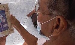 เฒ่าวัย 83 สูญเสียคู่ชีวิต คุณยายวัย 73 ปี เสียชีวิตหลังฉีดวัคซีนโควิด แค่วันเดียว