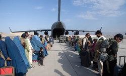 ระเบิดฆ่าตัวตายนอกสนามบินกรุงคาบูล อเมริกันดับอย่างน้อย 12 ราย อัฟกัน 60 ราย