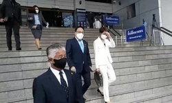 ศาลฎีกายกฟ้อง วิศวกร-ผู้บริหารเมก้าฯ คดี 8 ศพ ตึก SCB สารดับเพลิงไพโรเจนรั่ว