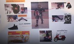 ตร.เผย โจรปล้นทองลพบุรี คล้ายคดีภูเก็ต ปี 56 เผยรูปพรรณคนร้าย-อาวุธปืนที่ใช้