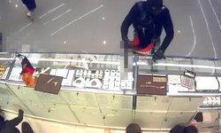 ตำรวจค้น 10 จุด ล่าโจรปล้นทอง อุบมี 3 คนต้องสงสัย ไม่ฟันธงข่าวดี