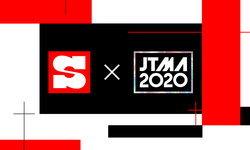 อลังการที่สุด Sanook เตรียมมอบรางวัลสำหรับคนบันเทิงบนเวที JTMA 2020