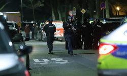 """พยานในเหตุกราดยิงที่เยอรมนีระบุ """"เป็นคืนอันเลวร้าย"""" ยอดดับรวม 11 ศพ"""
