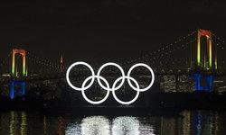 """ยังไหว! ญี่ปุ่นไม่หวั่นโควิด-19 มั่นใจจัด """"โตเกียวโอลิมปิก"""" แน่นอน"""