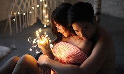 """""""อ้วน รังสิต"""" โพสต์ภาพคิดถึงภรรยา กำลังตั้งท้องแต่กลับเมืองไทยไม่ได้"""