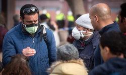 ไวรัสโคโรนา: อิตาลีอ่วม! ยอดผู้ติดเชื้อโควิด-19 พุ่งในวันเดียว 3,590 ราย ตาย 368 ศพ