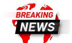 ไวรัสโคโรนา: ถ่ายทอดสดรัฐบาลแถลงการรับมือโรคระบาด