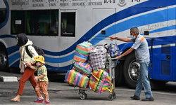 ผู้ติดเชื้อโควิด-19 ในไทย นับตั้งแต่มีการระบาด ประจำวันที่ 18 เม.ย. 2564 อยู่จังหวัดไหนบ้าง