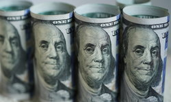 """ไวรัสโคโรนา: """"ทรัมป์"""" จ่อแจกหัวละ 32,500 บาท หากสภาไฟเขียวแผนกระตุ้นเศรษฐกิจรับมือโควิด-19"""