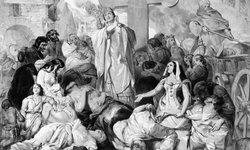 สู้ไวรัสโคโรนา ด้วยบทเรียนจากโรคระบาดใหญ่ในประวัติศาสตร์