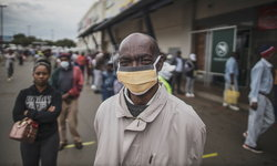 รัฐบาลแอฟริกันจับมือ บ.เทคโนโลยียักษ์ใหญ่ สู้ข่าวปลอมในช่วง COVID-19
